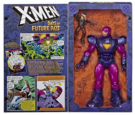 marvel-legends-days-future-past-wolverin