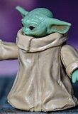 Star Wars Black Series The Child (1).png
