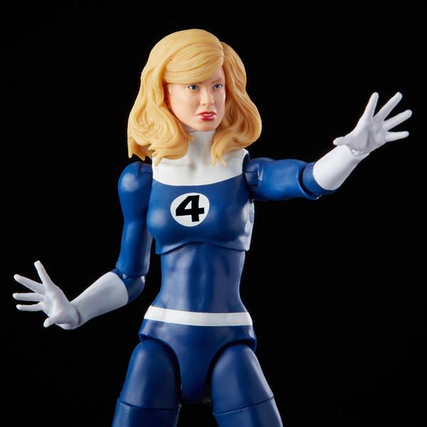 marvel-legends-series-6-inch-retro-fantastic-four-marvels-invisible-woman-figure_oop-6.jp