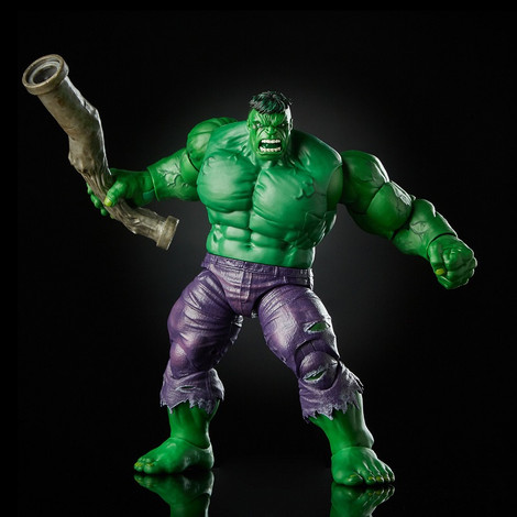 marvel-legends-hulk-retro-sdcc-2019-6