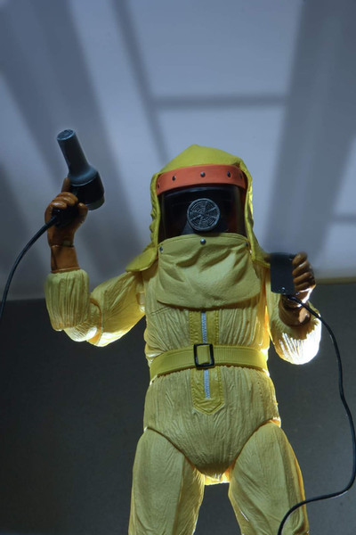 neca-marty-mcfly-tales-from-outer-space