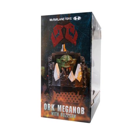 mcfarlane-ork-meganob-with-buzzsaw-3.jpg