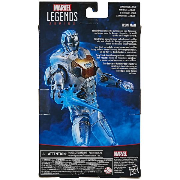 marvel-legends-iron-man-starboost-2020
