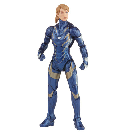 marvel-legends-series-6-inch-infinity-sa
