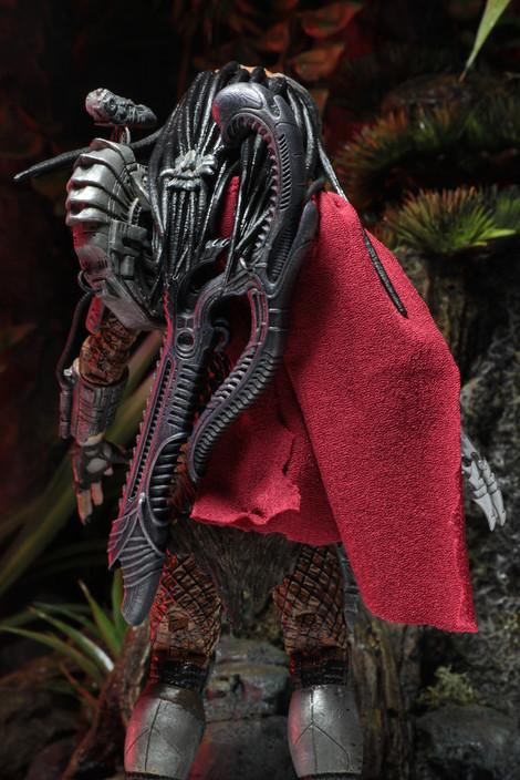 neca-ultimate-ahab-predator-12jpg