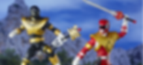 Hasbro SDCC 2019 Power Rangers (3).png