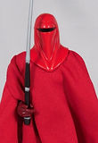 Star Wars Black Series Imperal Royal Guard