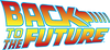 Back_to_the_Future_film_series_logo.png