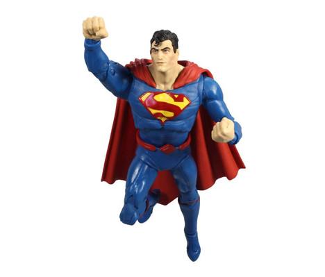 mcfarlane-dc-multiverse-superman-rebirth-7.jpg