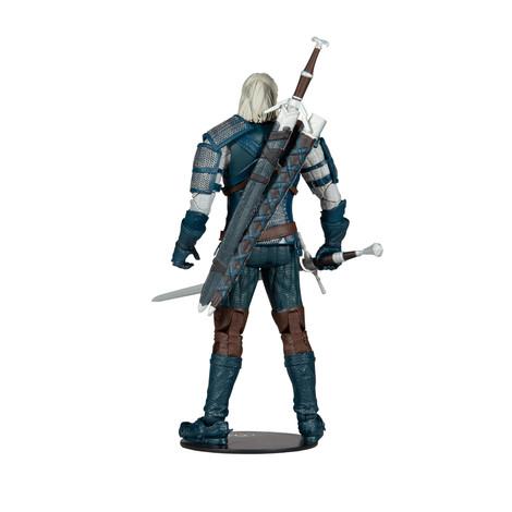 mcfarlane-the-witcher-geralt-of-rivia-viper-armour-5.jpg