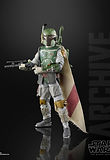 Star Wars Black Series Archive Boba Fett