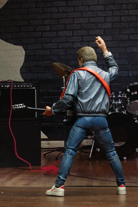 neca-back-to-the-future-marty-mcfly-audt