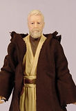 Star Wars Black Series Obi-Wan Kenobi 40th Anniversary