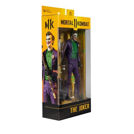 mcfarlane-mortal-kombat-the-joker-10.jpg
