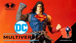McFarlane DC Multiverse Death Metal Darkfather wave