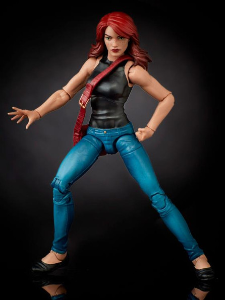 marvel-legends-spiderman-and-mary-jane-w