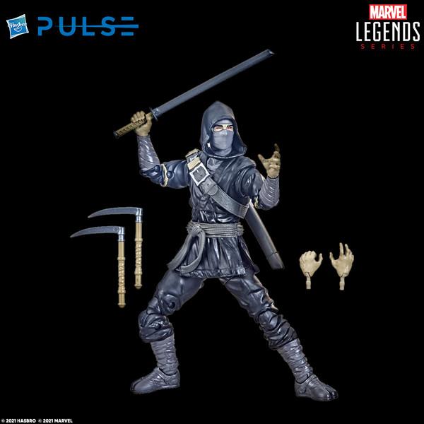 marvel-legends-grey-hand-ninja-3.jpg
