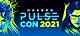 Pulse Con 2021 Logo.png