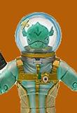 Fornite Profile JAZWARES (3).jpg