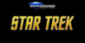 Diamond Select Toys Star Trek