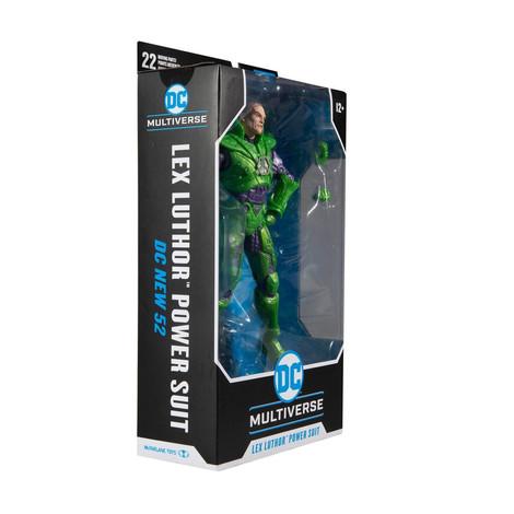 mcfarlane-dc-multiverse-lex-luthor-power-suit-11.jpg
