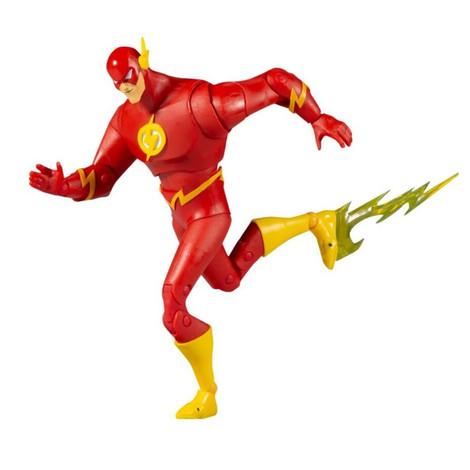 dc-multiverse-animated-flash-8.jpg
