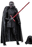 Star Wars Black Series Triple Force Frid
