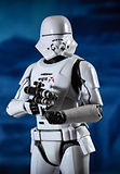 Star Wars Black Series First Order Jet T