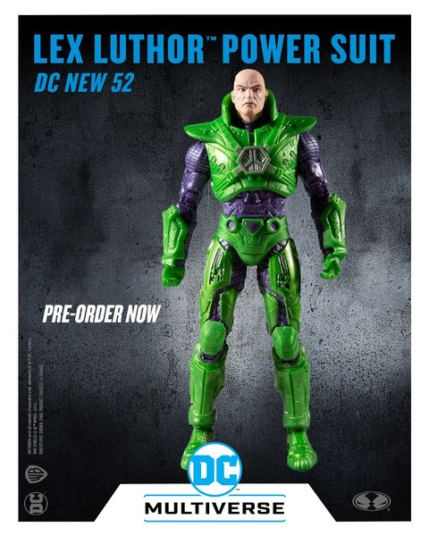 mcfarlane-dc-multiverse-lex-luthor-power-suit-23.jpg