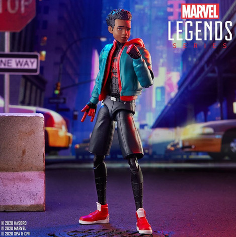 marvel-legends-into-the-spider-verse-7