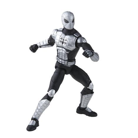 marvel-legends-series-spider-armor-mk-i-9.jpg