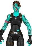 Jazwares Fortnite Ghoul Trooper