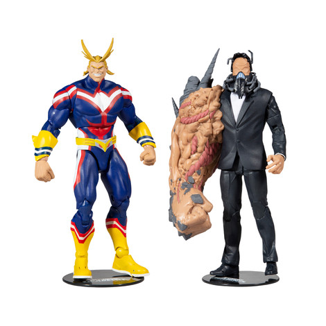 mcfarlane-toys-my-hero-academia-all-might-vs.-all-for-one-2-pack-14.jpeg