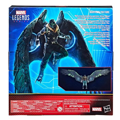 marvel-legends-vulture-deluxe-release-exclusive-4.webp