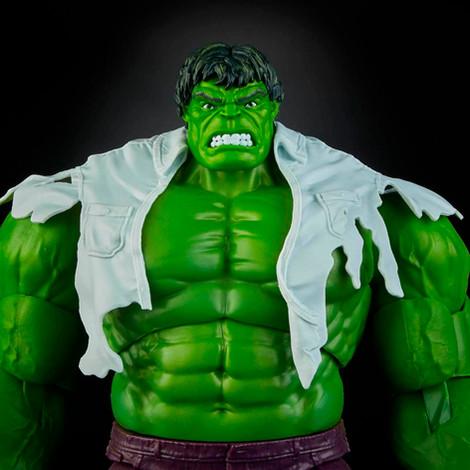 marvel-legends-80th-anniversary-hulk-and