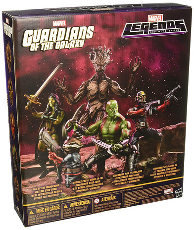 marvel-legends-guardians-of-the-galaxy-e