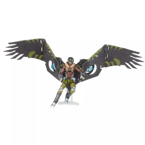 marvel-legends-vulture-deluxe-release-exclusive-5.webp