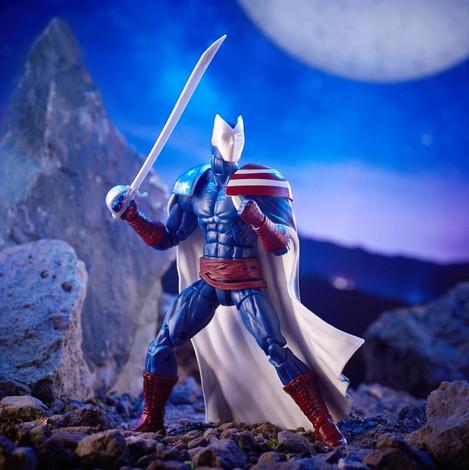 marvel-legends-endgame-thanos-baf-wave