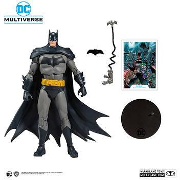 Batman, Detective Comics Issue 1000