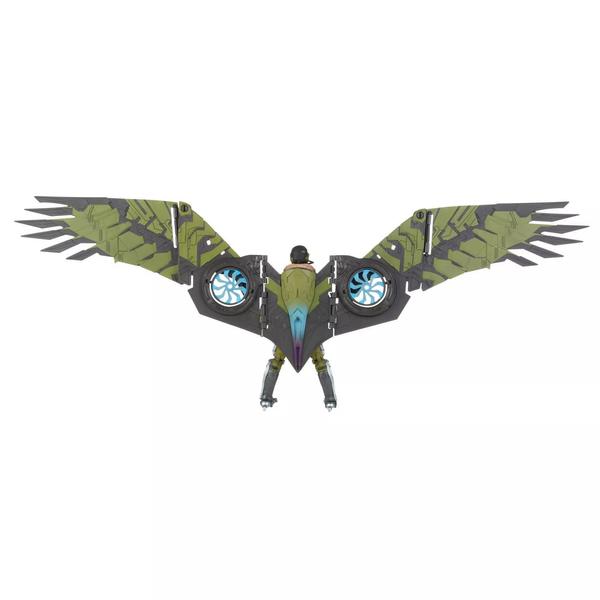 marvel-legends-vulture-deluxe-release-exclusive-7.webp