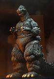 NECA 1989 Godzilla NYTF (3).jpg