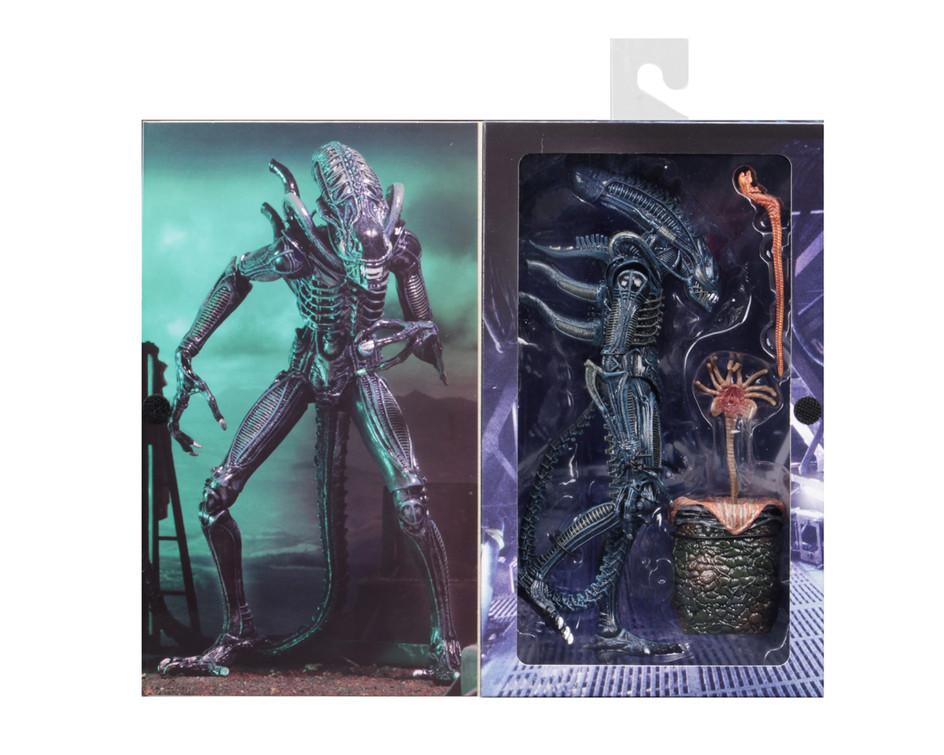 ultimate-alien-warrior-blue-pkg4jpg