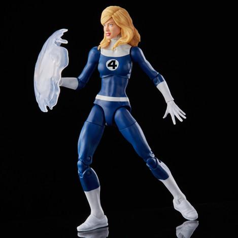marvel-legends-series-6-inch-retro-fantastic-four-marvels-invisible-woman-figure_oop-7.jp
