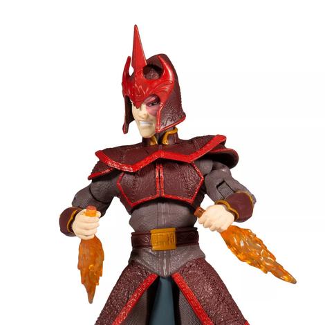 avatar-the-last-airbender-prince-zuko-helmeted-gold-label-nycc-5.webp