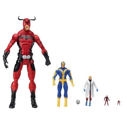 marvel-legends-sdcc-ant-man-set-2jpg