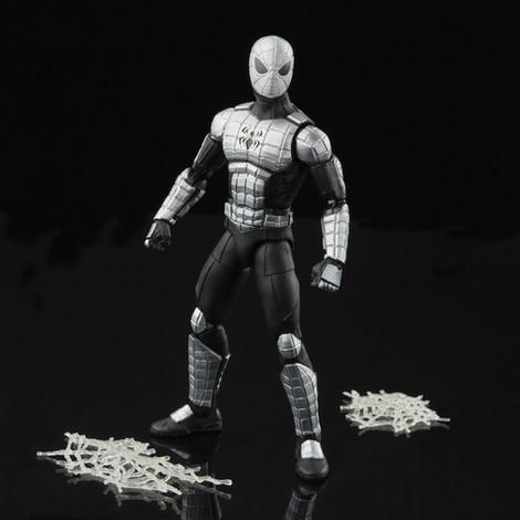 marvel-legends-series-spider-armor-mk-i-3.jpg