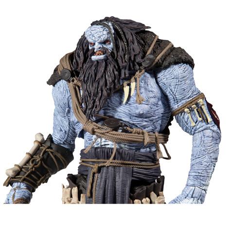 mcfarlane-the-witcher-myrhyff-of-undvik-the-ice-giant-10.jpg