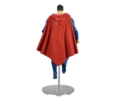 mcfarlane-dc-multiverse-superman-rebirth-5.jpg