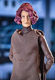 Star Wars Black Series Admiral Holdo Wav