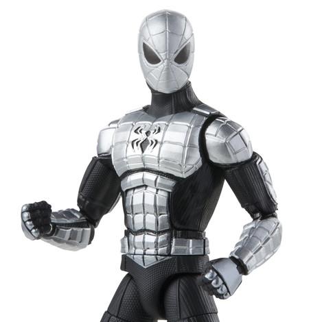 marvel-legends-series-spider-armor-mk-i-11.jpg